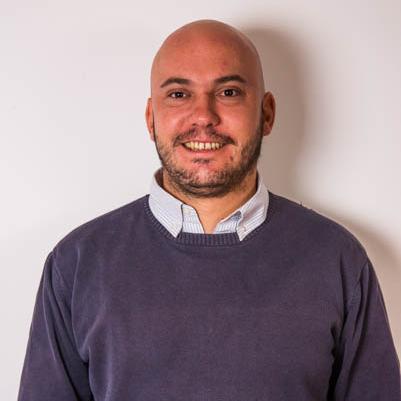 Lucas Malatto