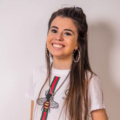 Paula Di Cara